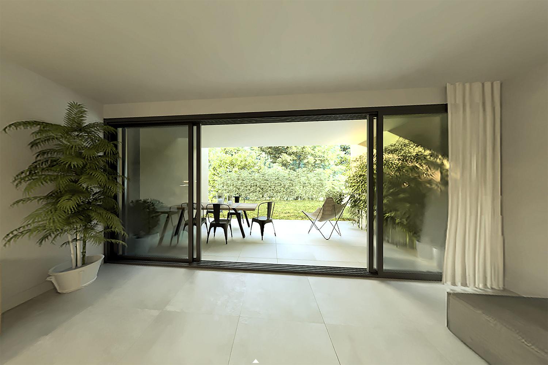 C02_visuel-2_Domaine-des-Grands-Cedres_achat-appartement-Uzès-Gard-Sud-de-la-France