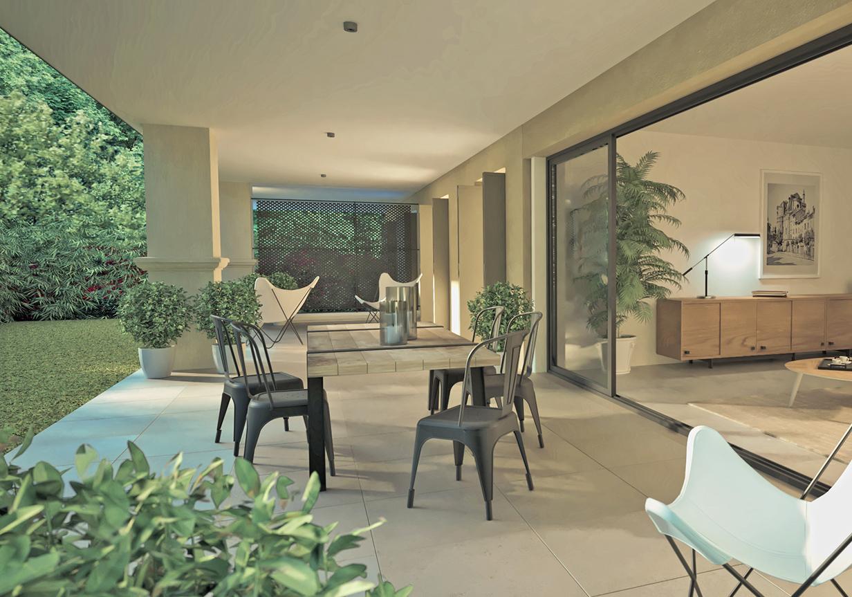 Domaine-des-grands-cèdres_achat-appartement-neuf-uzes-gard-30_vue-terrasse-A03_miniature