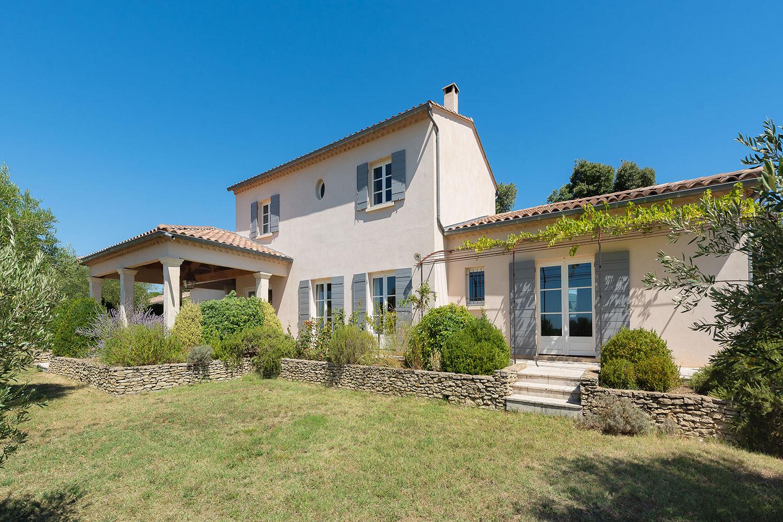 photo-02_Villa-Oliveda_achat-maison-Uzès-Gard-Provençal-Sud-de-la-France