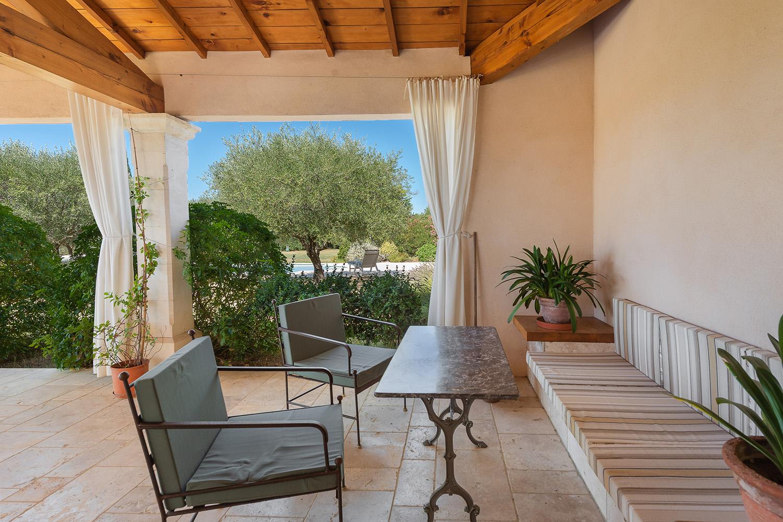 photo-03_Villa-Oliveda_achat-maison-Uzès-Gard-Provençal-Sud-de-la-France