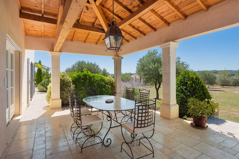 photo-04_Villa-Oliveda_achat-maison-Uzès-Gard-Provençal-Sud-de-la-France