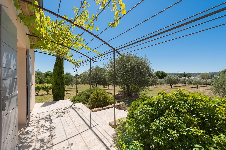 photo-05_Villa-Oliveda_achat-maison-Uzès-Gard-Provençal-Sud-de-la-France