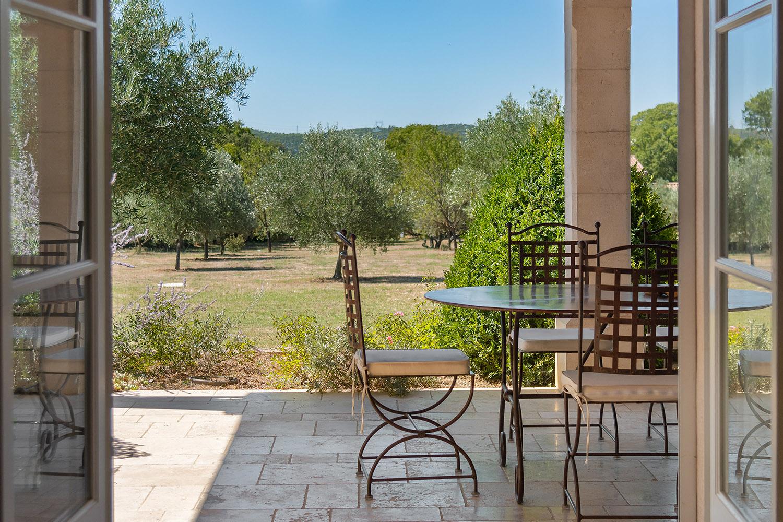 photo-06_Villa-Oliveda_achat-maison-Uzès-Gard-Provençal-Sud-de-la-France