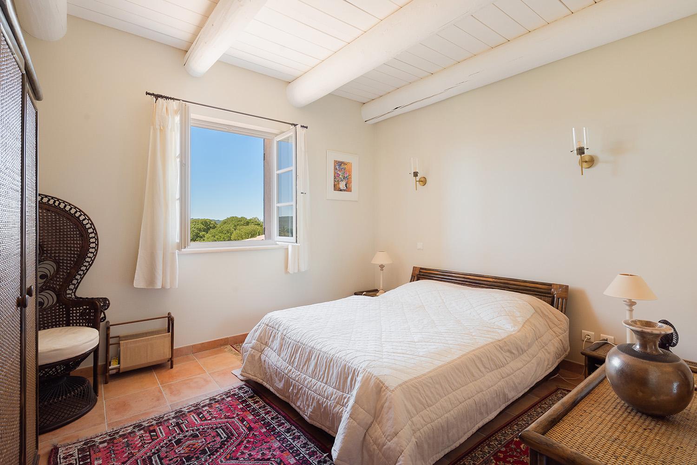 photo-10_Villa-Oliveda_achat-maison-Uzès-Gard-Provençal-Sud-de-la-France