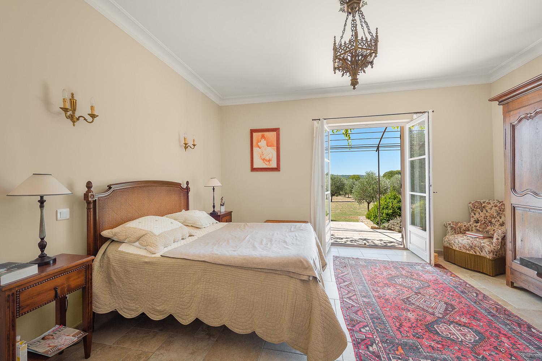 photo-11_Villa-Oliveda_achat-maison-Uzès-Gard-Provençal-Sud-de-la-France