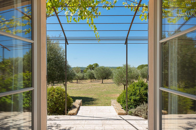 photo-13_Villa-Oliveda_achat-maison-Uzès-Gard-Provençal-Sud-de-la-France