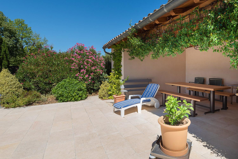photo-14_Villa-Oliveda_achat-maison-Uzès-Gard-Provençal-Sud-de-la-France