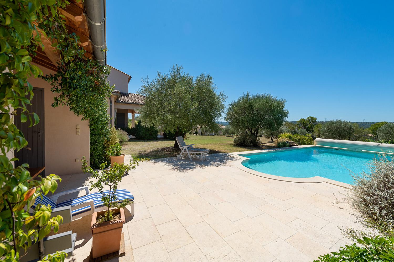 photo-15_Villa-Oliveda_achat-maison-Uzès-Gard-Provençal-Sud-de-la-France