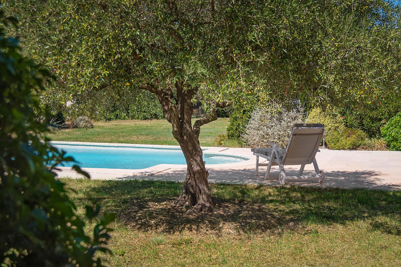 photo-17_Villa-Oliveda_achat-maison-Uzès-Gard-Provençal-Sud-de-la-France