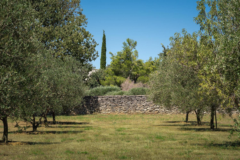 photo-18_Villa-Oliveda_achat-maison-Uzès-Gard-Provençal-Sud-de-la-France