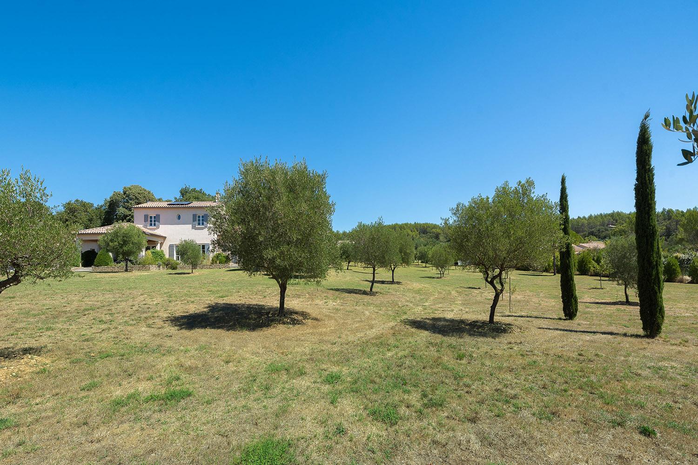 photo-19_Villa-Oliveda_achat-maison-Uzès-Gard-Provençal-Sud-de-la-France
