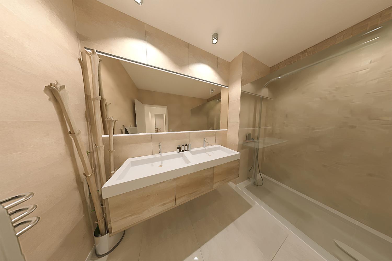 A03_visuel-3_Domaine-des-Grands-Cedres_achat-appartement-Uzès-Gard-Sud-de-la-France