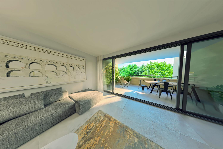 E07_visuel-1_Domaine-des-Grands-Cedres_achat-appartement-Uzès-Gard-Sud-de-la-France