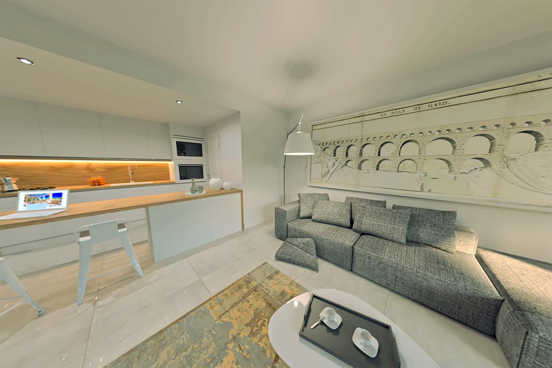 E07_visuel-2_Domaine-des-Grands-Cedres_achat-appartement-Uzès-Gard-Sud-de-la-France