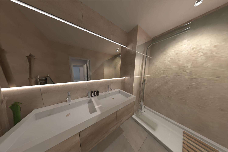 E07_visuel-3_Domaine-des-Grands-Cedres_achat-appartement-Uzès-Gard-Sud-de-la-France