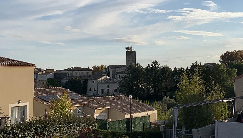 Visuel-09_Les-Terrasses-du-Château