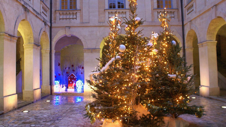 Marché-de-Noël-Uzès_04