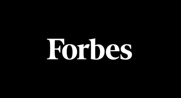 r1645_9_forbes_logo.jpg