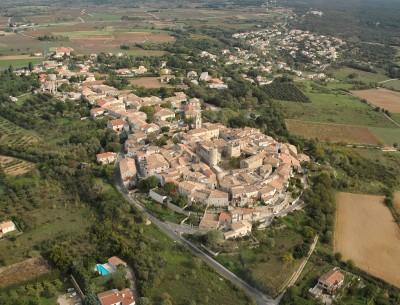 Montpezat_ville