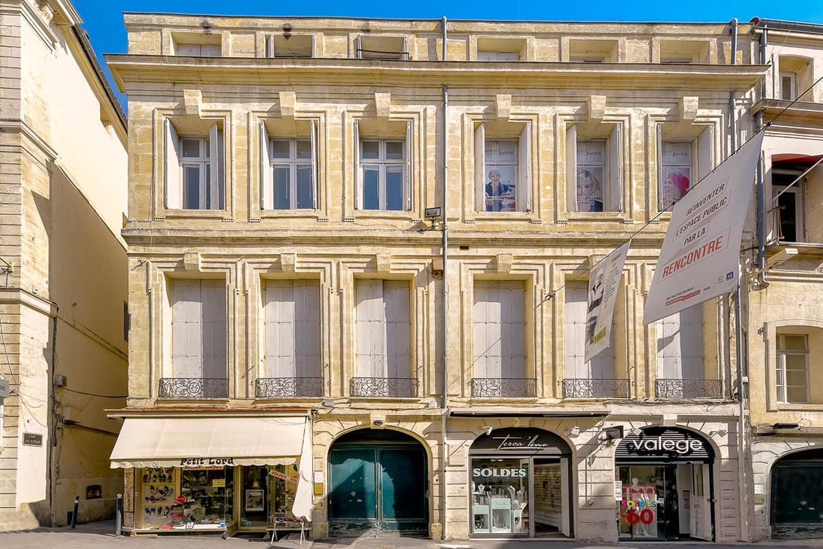 r454_9_13_opus_developpement-bureaux_montpellier_grand_rue_jean_moulin-15_web.jpg