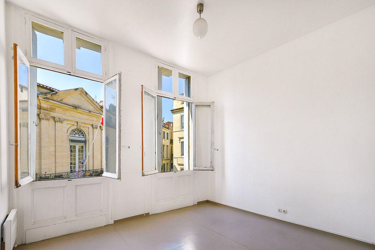 r486_9_02_opus_developpement-bureaux_montpellier_grand_rue_jean_moulin-1_web.jpg