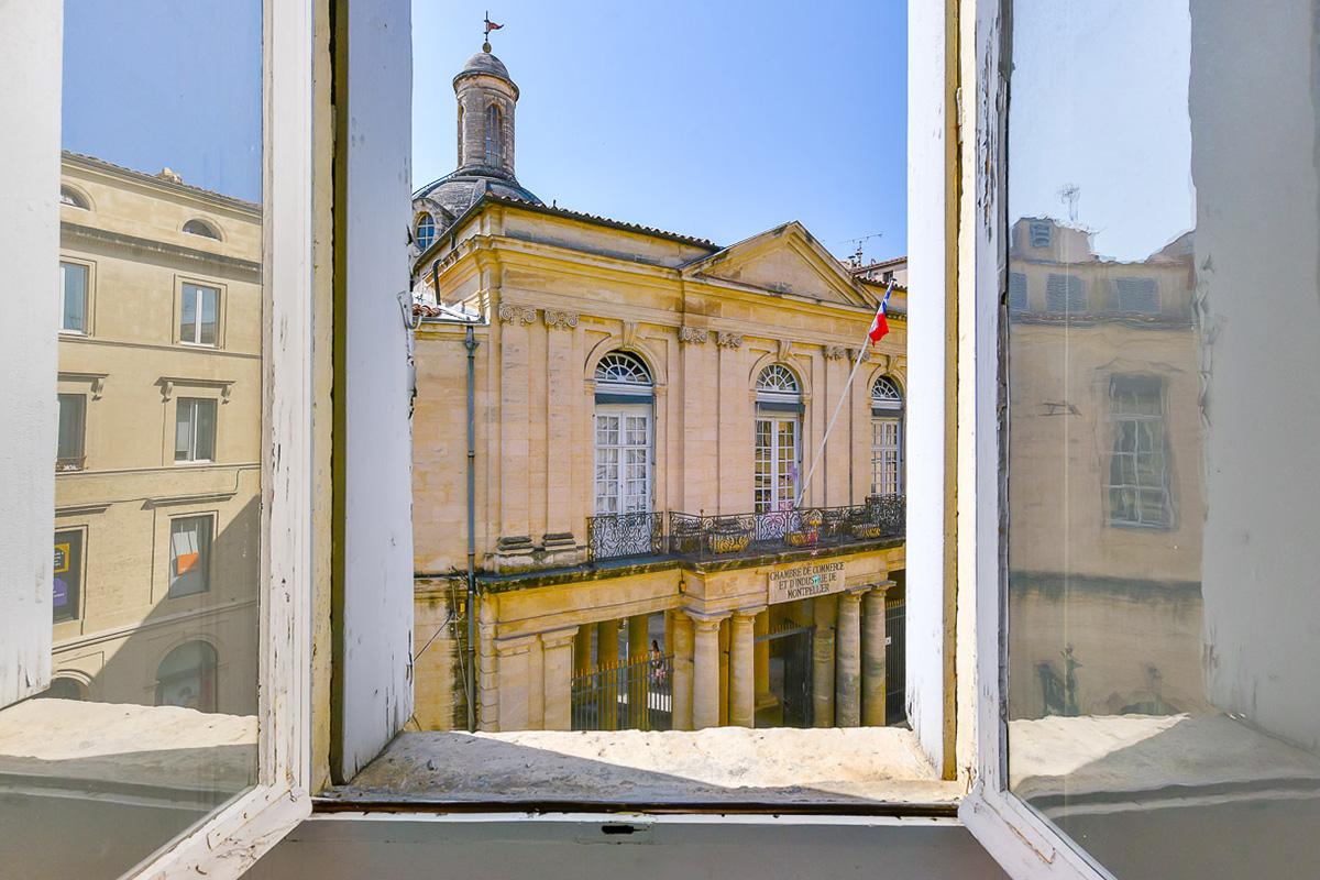 r487_9_03_opus_developpement-bureaux_montpellier_grand_rue_jean_moulin-3_web.jpg