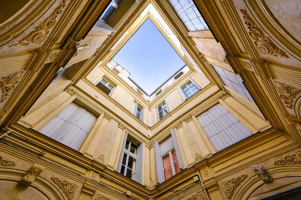 r492_9_08_opus_developpement-bureaux_montpellier_grand_rue_jean_moulin-12_web.jpg