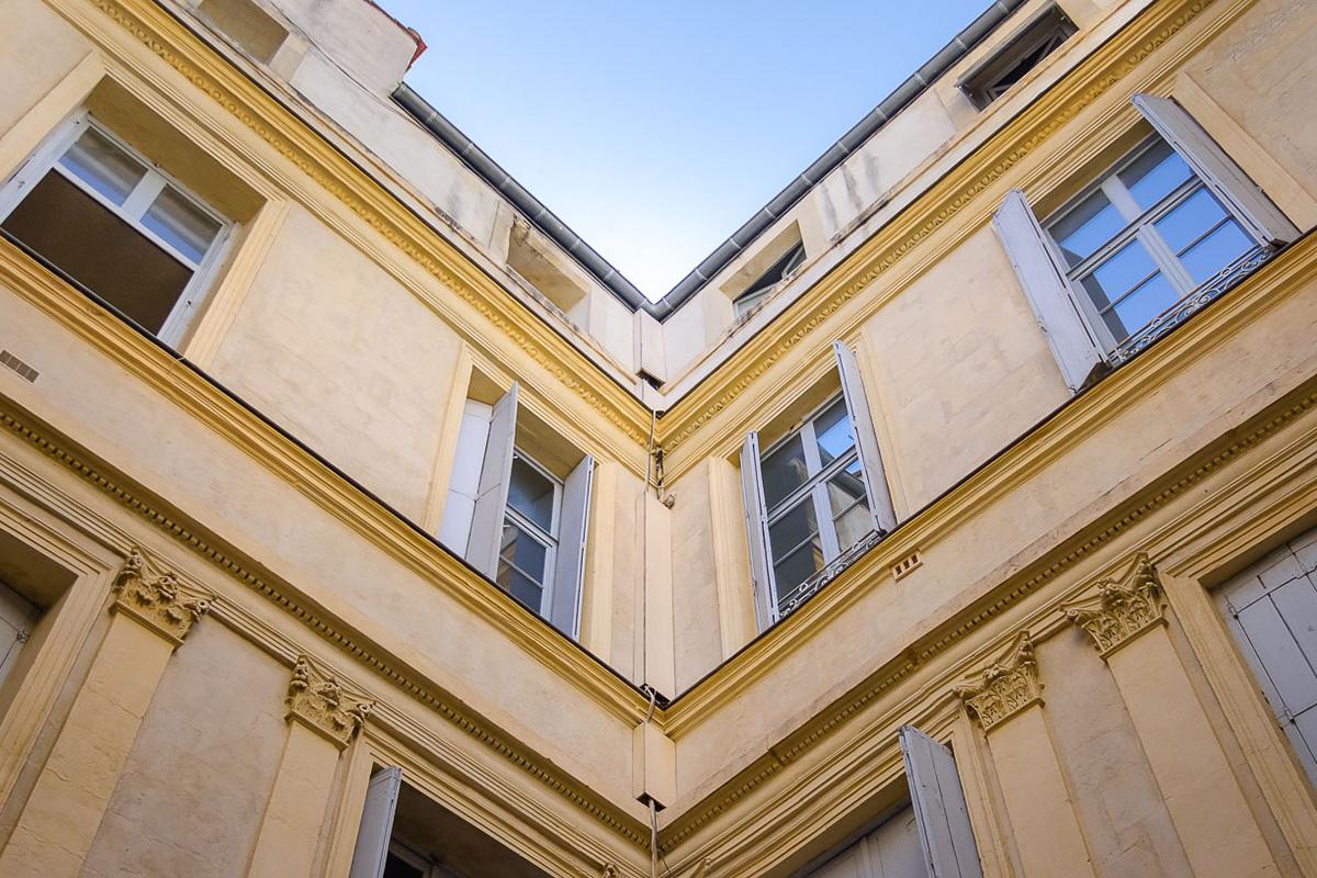 r493_9_09_opus_developpement-bureaux_montpellier_grand_rue_jean_moulin-10_web.jpg