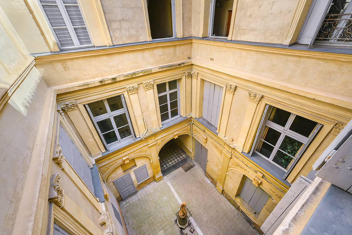 r496_9_12_opus_developpement-bureaux_montpellier_grand_rue_jean_moulin-6_web.jpg