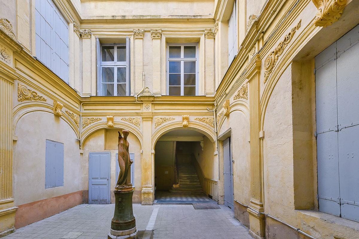 r497_9_13_opus_developpement-bureaux_montpellier_grand_rue_jean_moulin-13_web.jpg