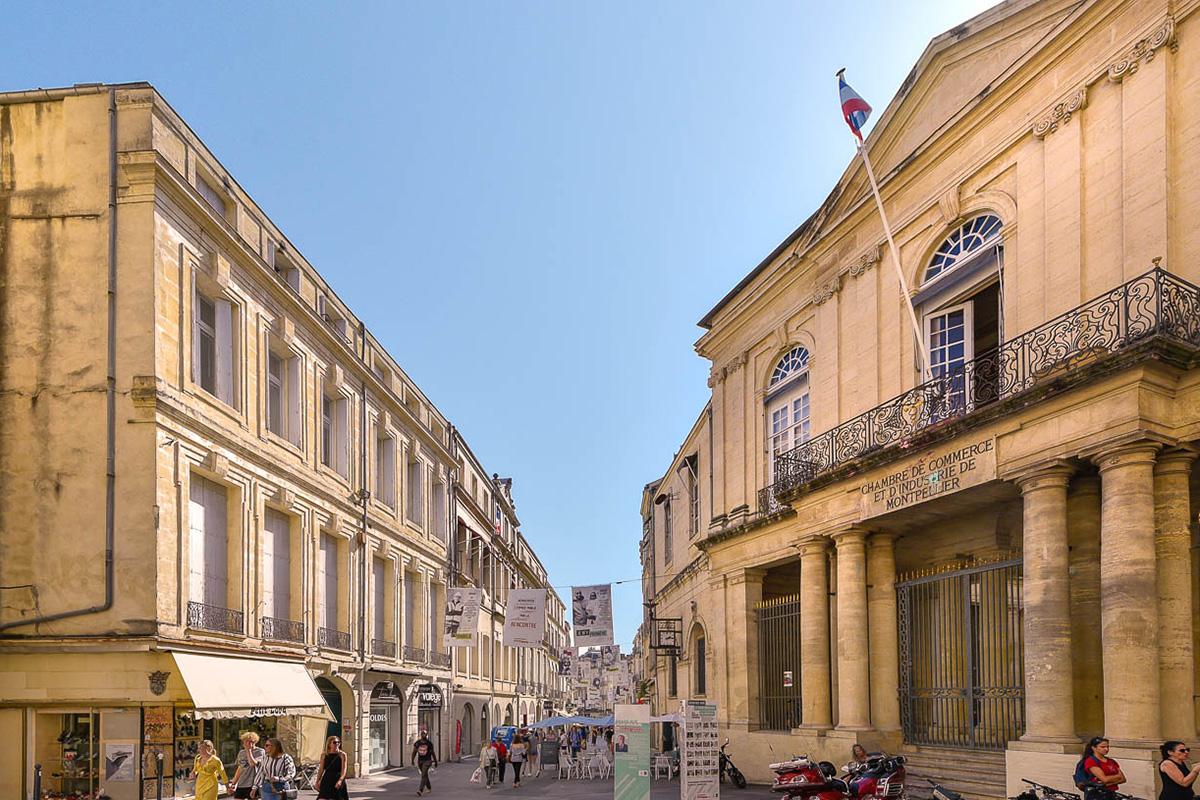 r499_9_15_opus_developpement-bureaux_montpellier_grand_rue_jean_moulin-14_web.jpg