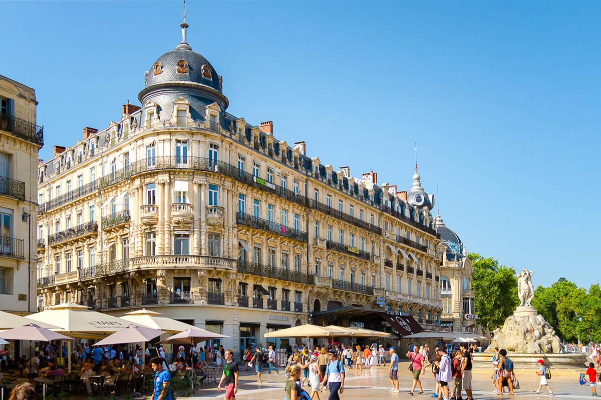 r501_9_17_opus_developpement-bureaux_montpellier_grand_rue_jean_moulin-16_web.jpg