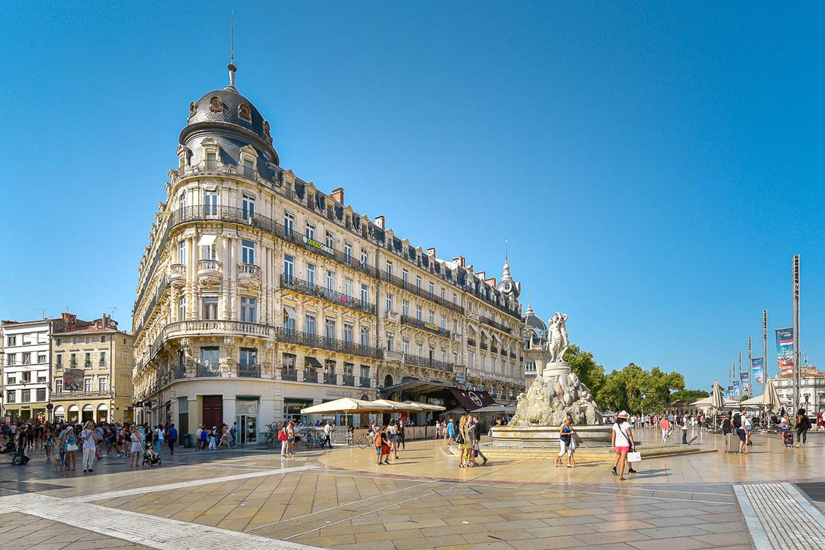 r504_9_20_opus_developpement-bureaux_montpellier_grand_rue_jean_moulin-19_web.jpg