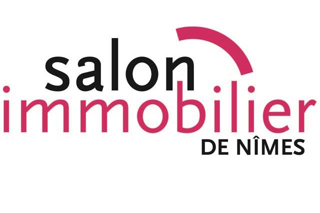 r515_9_salon-de-limmobilier_web_04.jpg