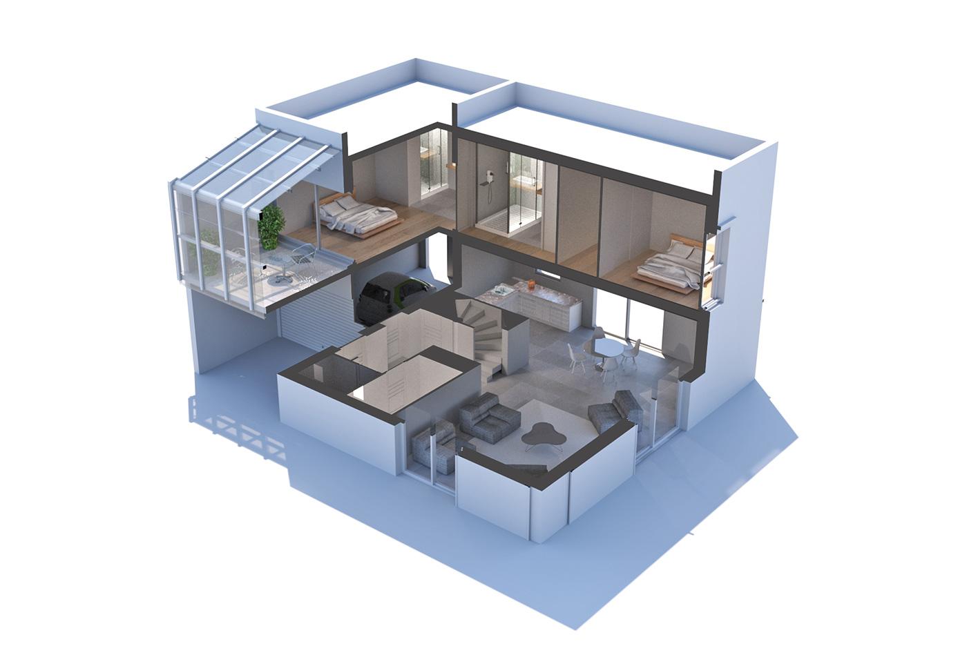 r729_9_plan-3d-villa-5-g.jpg