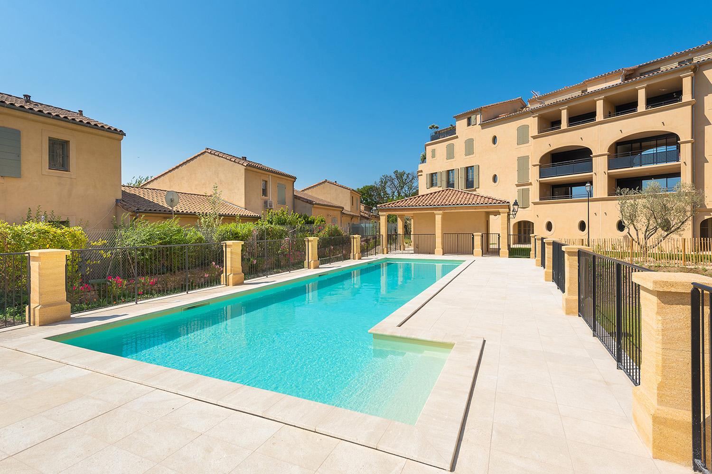Les-Terrasses-du-Paradis-achat-appartement-neuf-uzes-46_w