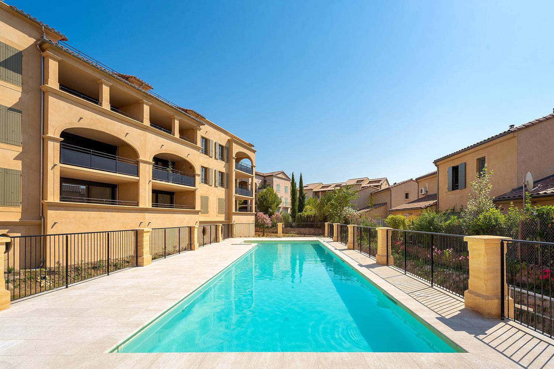 Les-Terrasses-du-Paradis-achat-appartement-neuf-uzes-41_w