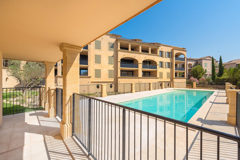 Les-Terrasses-du-Paradis-achat-appartement-neuf-uzes-39_w