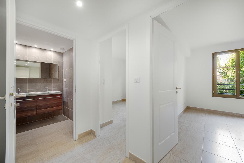 Les-Terrasses-du-Paradis-achat-appartement-neuf-uzes-34_w