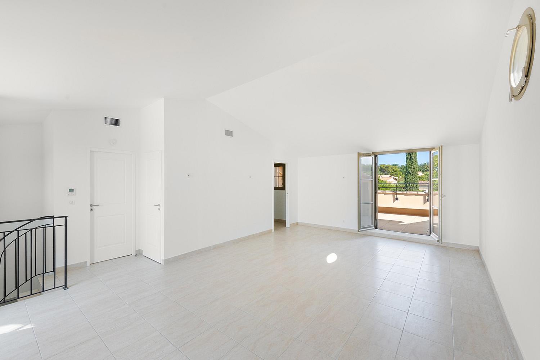 Les-Terrasses-du-Paradis-achat-appartement-neuf-uzes-31_w