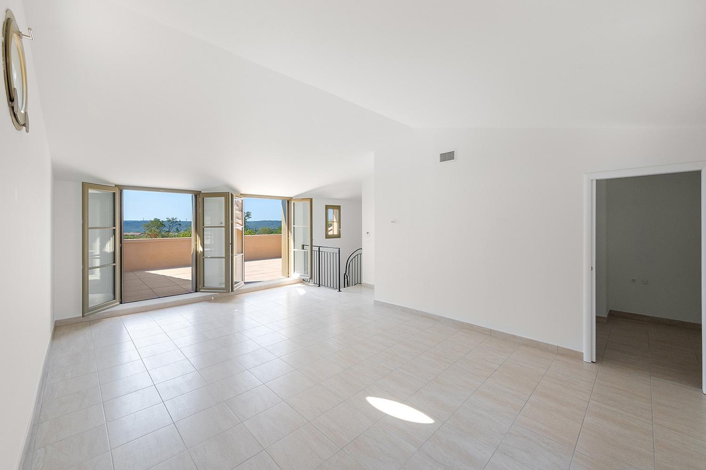 Les-Terrasses-du-Paradis-achat-appartement-neuf-uzes-30_w