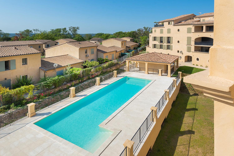 Les-Terrasses-du-Paradis-achat-appartement-neuf-uzes-28_w
