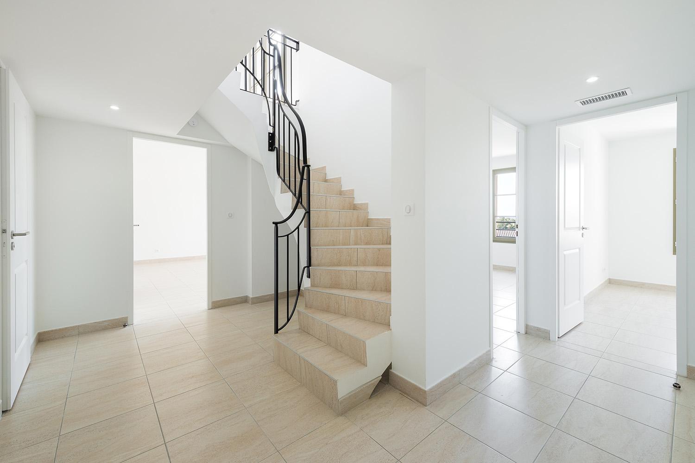 Les-Terrasses-du-Paradis-achat-appartement-neuf-uzes-26_w