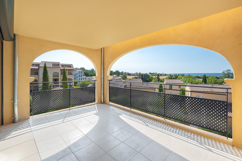 Les-Terrasses-du-Paradis-achat-appartement-neuf-uzes-23_w