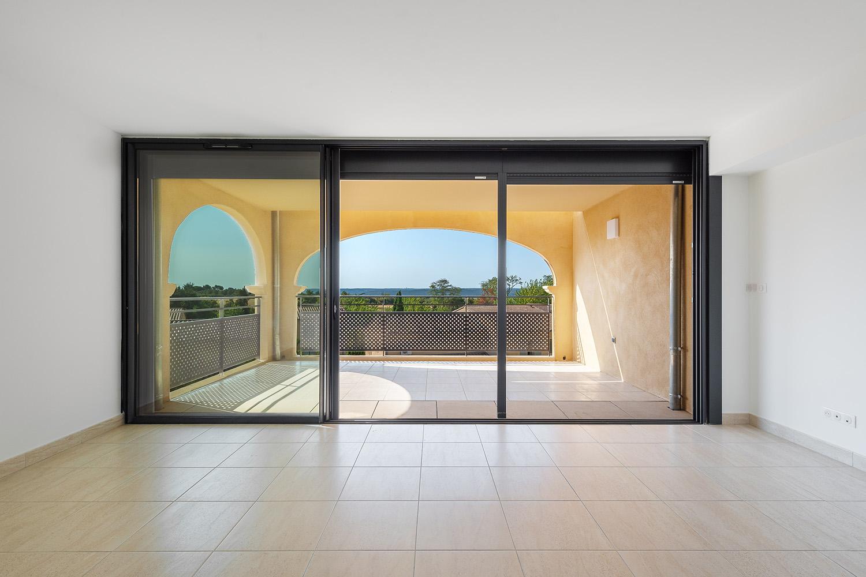 Les-Terrasses-du-Paradis-achat-appartement-neuf-uzes-21_w