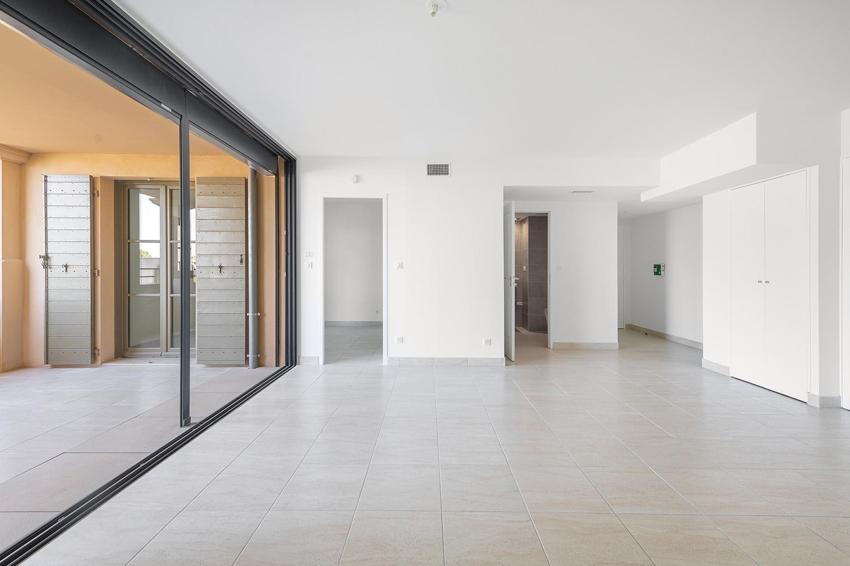 Les-Terrasses-du-Paradis-achat-appartement-neuf-uzes-16_w