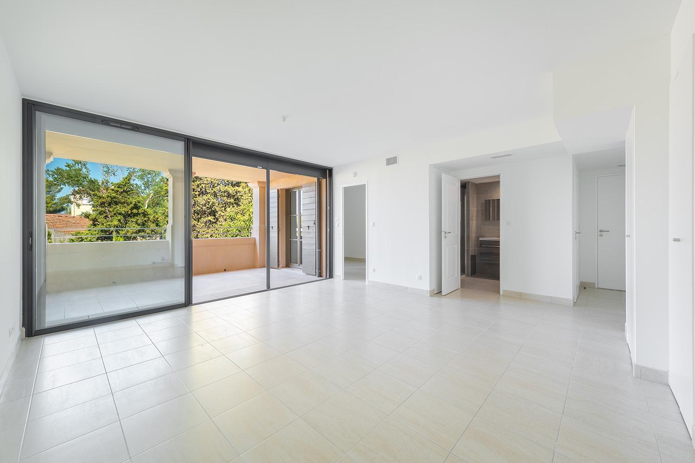 Les-Terrasses-du-Paradis-achat-appartement-neuf-uzes-15_w