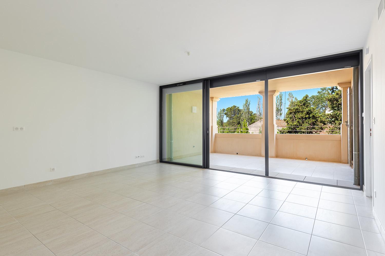 Les-Terrasses-du-Paradis-achat-appartement-neuf-uzes-14_w
