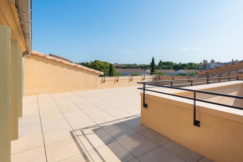 Les-Terrasses-du-Paradis-achat-appartement-neuf-uzes-12_w