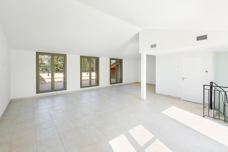 Les-Terrasses-du-Paradis-achat-appartement-neuf-uzes-10_w